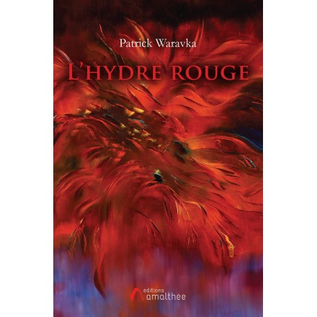 L'Hydre Rouge