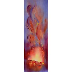 Phoenix birth of a myth
